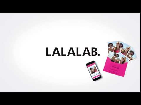 LALALAB. Print photos - Android Apps on Google Play