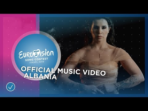 Eurovision 2019 ~ Official Thread (ALL COUNTRIES REVEALED