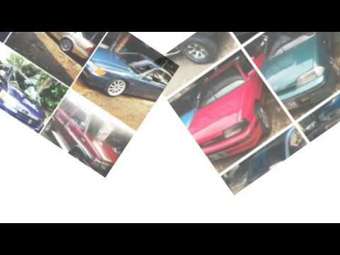 karimun estilo kredit di www.MjM.co.id
