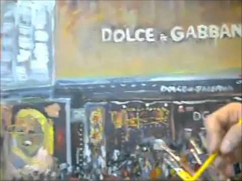 d997c35f63 dolce-and-gabana-kansas-city.html in wovynivugo.github.com