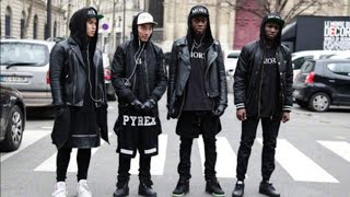 5 WORST HYPEBEAST TRENDS OF ALL TIME!!!