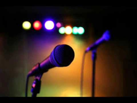 Oru Venal Karaoke