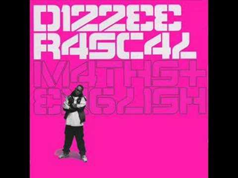 Dizzee Rascal - Pussyole (Old Skool)