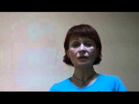 Остеоартроз: степени, причины, профилактика
