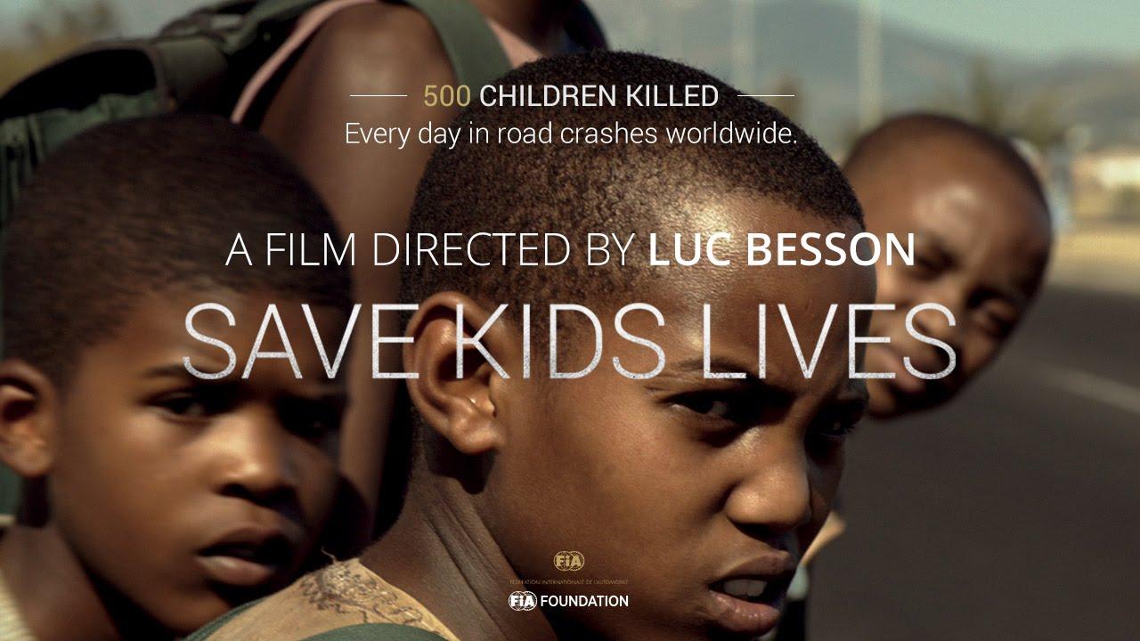 exclus save kids lives - 1280×720