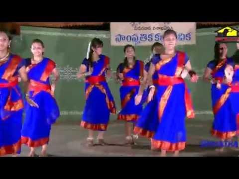 Nabangari Mama Traffic Video Song || Live Performance ll Musichouse27