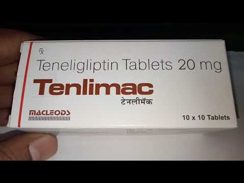 isotretinoin soft gelatin capsules ip 20mg ...review for acne and pimple from YouTube · Duration:  8 minutes 24 seconds