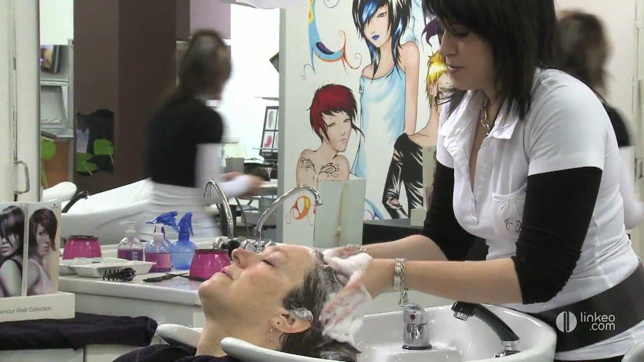 KL COIFFURE École de coiffure et d'esthétique à carcassonne dans l ...