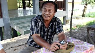 Video Basuki Tjahaja Purnama (Ahok) itu  ....... download MP3, 3GP, MP4, WEBM, AVI, FLV Juli 2018