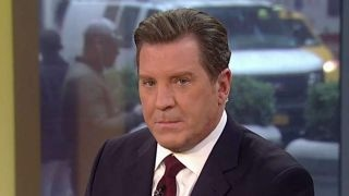Eric Bolling on nuclear option: McConnell should go ahead