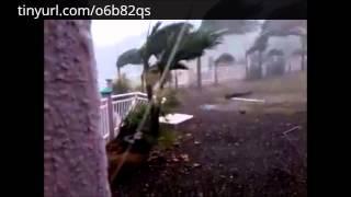 Huracan Patricia -►►Hurricane Patricia 2015◄◄