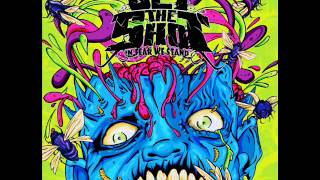 Get The Shot - In Fear We Stand 2009 (Full EP)