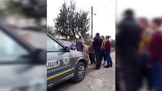 Соседи стали в защиту якобы должника «Харьковгоргаза» Эдварда Олицкого
