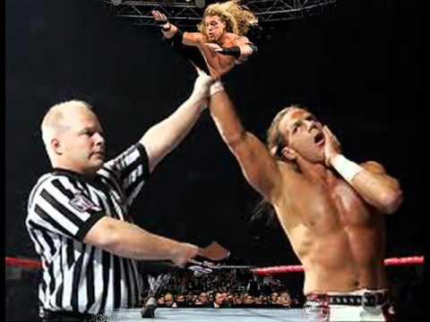 how to become a wwe referee