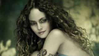 Vanessa Paradis and  Lenny Kravitz - Lonely Rainbow