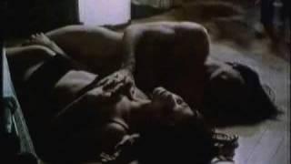 Die Venusfalle (1988) by Robert Van Ackeren [3/3]
