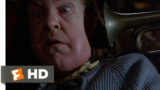 throw momma from the train 1011 movie clip shes not a woman shes the terminator 1987 hd