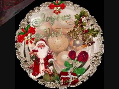 MERRY CHRISTMAS TO ALL MY FRIENDS! - YouTube