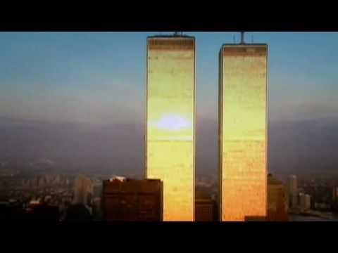 911: The Falling Man  18