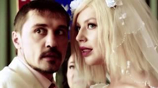 «Горько!»: Свадьба Димы Билана взорвала соцсети
