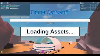 roblox #7: clone tycoon!! (again..)
