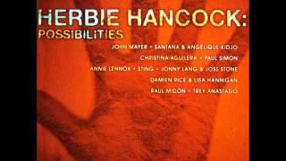 Video Herbie Hancock - When Love Comes To Town Feat. Jonny Lang & Joss Stone download MP3, 3GP, MP4, WEBM, AVI, FLV Agustus 2018