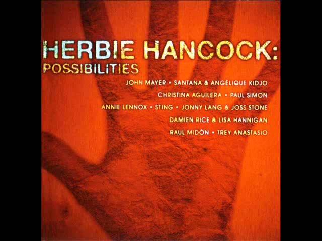 herbie-hancock-when-love-comes-to-town-feat-jonny-lang-joss-stone-asna-lhermite
