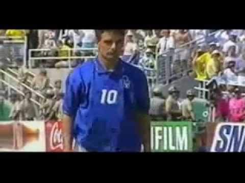 Final FIFA World Cup 1994