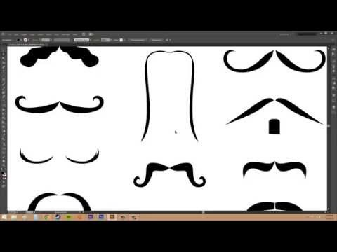 tutorial for using for using illustrator cs6