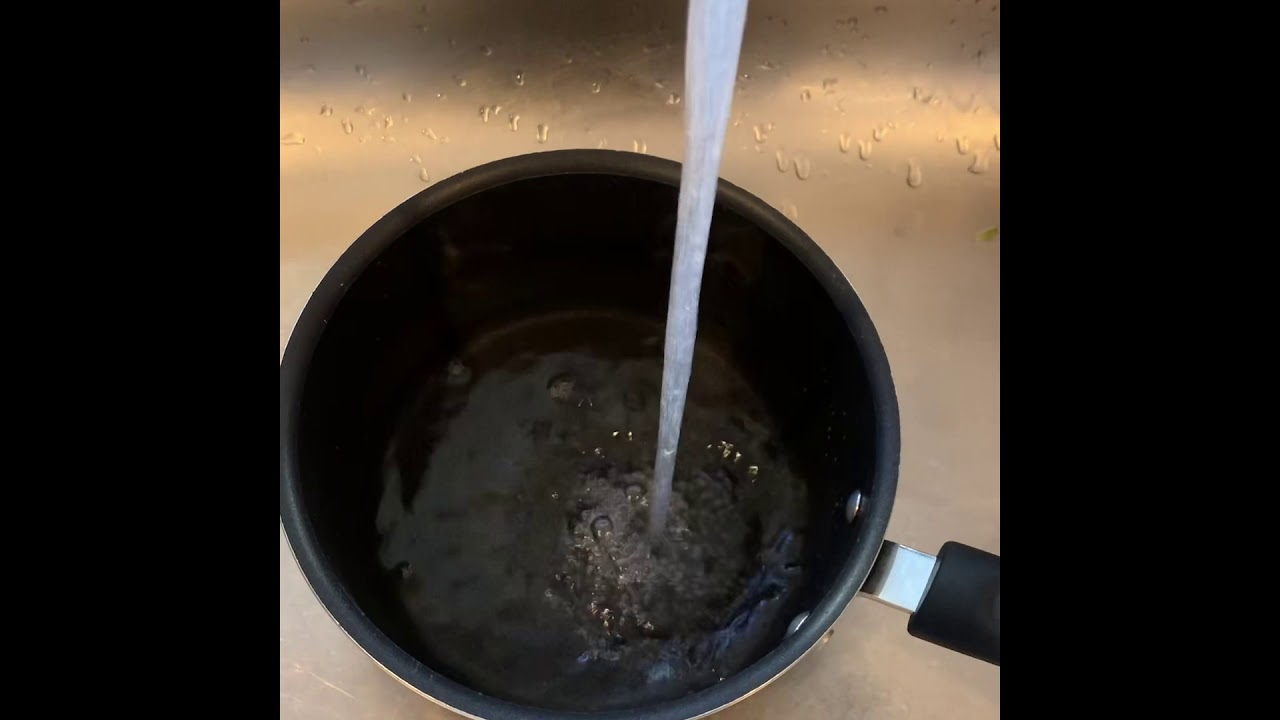 how to cook ramen noodles the right way  youtube