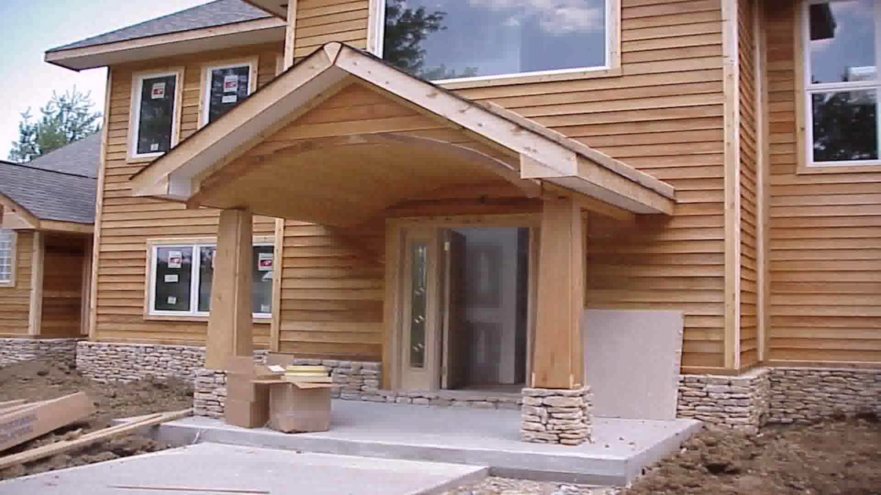 ranch style house addition ideas youtube