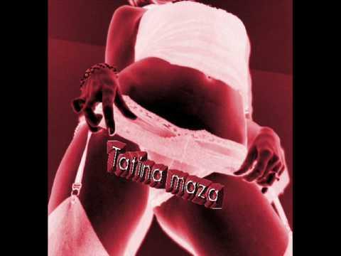 Rodjak'Elmo Feat G_Boss - Tatina Maza