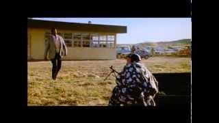 Red Dawn (1984) - C. Thomas Howell - Trailer