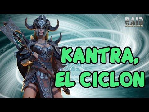 MARI TRINI Y LOS PANCHOS-AMORES-VÍDEO from YouTube · Duration:  3 minutes 50 seconds