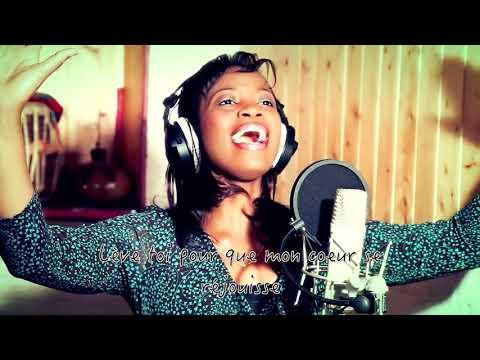 JUNIOR MAMAY ASAPH  - ALBUM COMPLET EN VIDEO