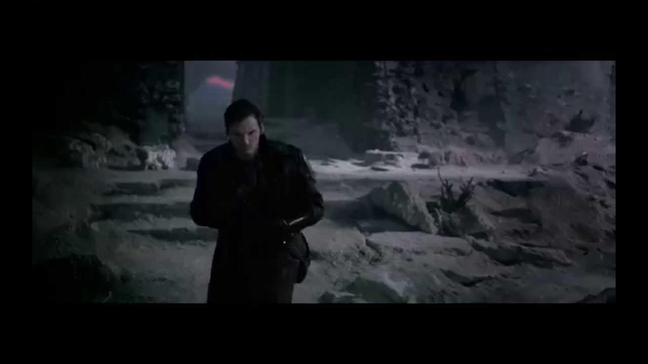 Download Сhris Pratt Star-Lord dance Guardians of the Galaxy (HD)