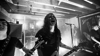 Against Me! | House Of Strombo