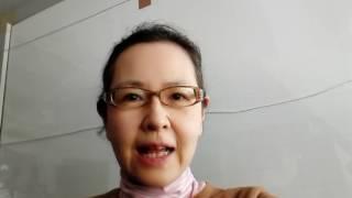 浦安・市川 シングル(独身・おひとりさま) 公正証書遺言 公証役場 女性行政書士FP