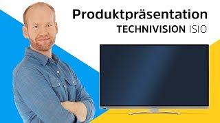 TechniVision ISIO