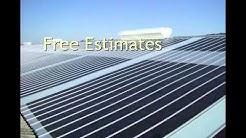 Solar Company Keansburg Nj Solar Installation Keansburg Nj