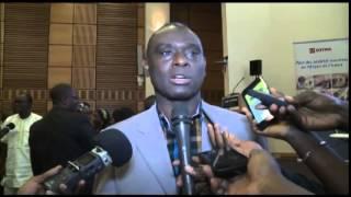 Rapport - Mobilisation des Ressources Domestiques en Afrique de l'Ouest : Opportunités manquées