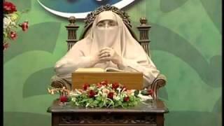 [www.tafsir.io] Surah al-Anbiya - Dr. Farhat Hashmi (89-94)