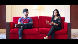 Miss Pooja as Tashan Star | Full Interview | Tashan Da Peg