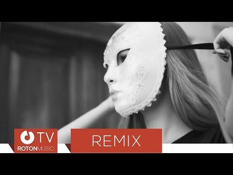 Manuel Riva & Eneli - Mhm Mhm (Paul Damixie Remix) (VJ Tony Video Edit)