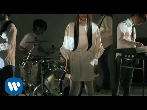 パスピエ - トーキョーシティ・アンダーグラウンド, Passepied - Tokyo City Underground (Music Video)