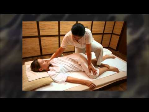 Encino Massage Thai Swedish Couples Deep Tissue 818-788-1234 Massage Therapy in Encino