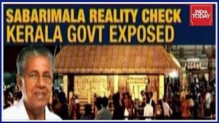 Morning Newswrap: Resort Politics, Mamata's United India Rally, Sabarimala Exposed,Plight Of Pandits