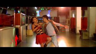 Nagbeli Nepali Movie Disco Song Trailer 2014