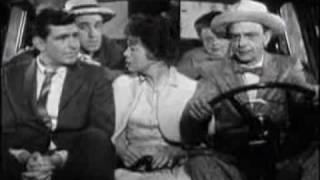 The Andy Griffith Show - Barney's First Car ( Part 2 of 3 )