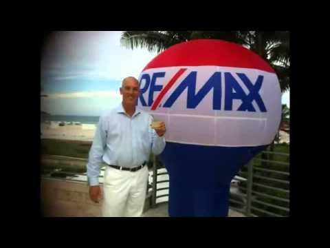 RE MAX Broker Owner Summer Conference
